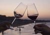 Итальянское вино занимает первое место среди импортируемых Россией вин