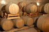В Италии начались дни открытых погребов, посвященные началу сбора винограда