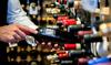 """Винный павильон """"Expo-2015"""": 3 этажа и 1300 сортов вина на дегустацию"""
