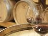 Италия находится на втором месте в мире по экспорту вина