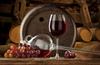 """Исторический год для пьемонтских вин: """"5 звезд"""" для многих сортов DOC"""
