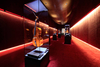 В Кремоне откроется музей скрипки