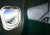 От страха перед самолетом поможет специальное приложение