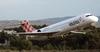 Авиакомпания Volotea объявила о запуске нового рейса Неаполь-Верона