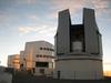 В Чили установлен самый мощный в мире телескоп, созданный в Италии