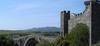 Парк Вульчи в Витербо: захватывающий археотреккинг среди древних руин