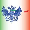 """""""Гибридная почта"""": совместный проект почтовых операторов Италии и России"""