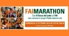 Прогулки по Италии с FaiMarathon