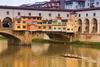 Флоренция дороже Рима: назван самый дорогой город для покупки недвижимости в Ита