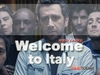 Trade & Consulting sas: в Италии сняли сериал для иммигрантов