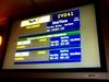 Слияния Alitalia и WindJet не будет, рейсы разорившейся авиакомпании отменяются