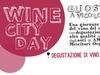 "Болонья празднует ""Wine City Day"""