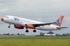 Итальянская авиакомпания WindJet – на грани банкротства