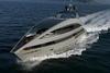 В Ла Специи представлена новая мега-яхта, вот только по карману она лишь миллион