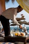 Рейтинг самых популярных сезонных работ в Италии