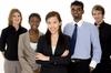 Бизнес в Италии: все чаще во главе компаний стоят специалисты-иммигранты