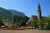 Больцано: лучший город по качеству жизни