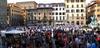 Флоренция повышает безопасность на время туристического сезона