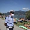 Коронавирус, реальные цифры заражения в Италии: 1,5 миллиона случаев
