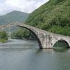 В Тоскане началась реставрация знаменитого моста Дьявола