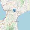 В Катандзаро произошло землетрясение, школы и детские сады эвакуированы