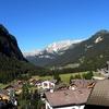 Туристическая репутация: Трентино-Альто-Адидже - лидер среди регионов Италии