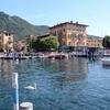 В итальянском городе Изео мэр и его советники работают бесплатно