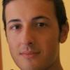 В теракте в Барселоне погиб итальянский гражданин