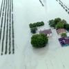 Непогода в Италии: река Савио в Эмилии-Романье вышла из берегов и затопила посев