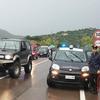 """Непогода в Италии: на Сардинии объявлен """"красный"""" уровень опасности"""