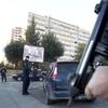 В Венеции пропала восьмилетняя девочка-иностранка