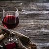 """Предложение ЕС по снижению содержания алкоголя: """"да"""" воде в вине"""