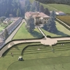 Близ бывшей роскошной загородной виллы Медичи в Тоскане построят люксовый резорт