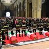 Взрыв в Алессандрии: владелец фермы признался в умышленном поджоге