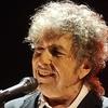 Боб Дилан возвращается в Италию