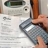 Стоимость жизни в Италии: Sos Tariffe выяснили, где в Италии счет за электроэнер