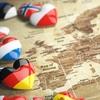 Никакого евроскептицизма: итальянцы желают остаться в ЕС