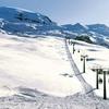 Горнолыжные курорты Италии откроются 18 января