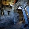 Римская вилла в Сомма-Везувиана может являться последним пристанищем императора