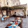 CNN: «В Италии находится идеальный отель эпохи Covid»