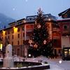 Рождественские праздники по-итальянски