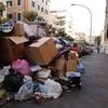 Власти Рима посылают собранные отходы в Австрию, где их трансформируют в электро