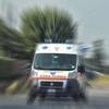 В Италии свадебный пир закончился массовым отравлением гостей с одним смертельны