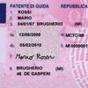Получение водительских прав в Италии: грядет общеевропейская революция