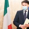 Чрезвычайное положение в Италии: что это такое, когда его вводят и что оно обесп