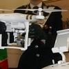 В Риме российского туриста арестовали за запуск беспилотника
