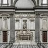 Во Флоренции Новая Сакристия Микеланджело засияла, как никогда прежде