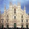 Миланский собор вновь открывается для посетителей