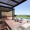 5 фантастических пляжных отелей на Сицилии для захватывающего отдыха