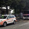 В Италии арестовали членов преступной группировки, промышлявшей кражами дорогих